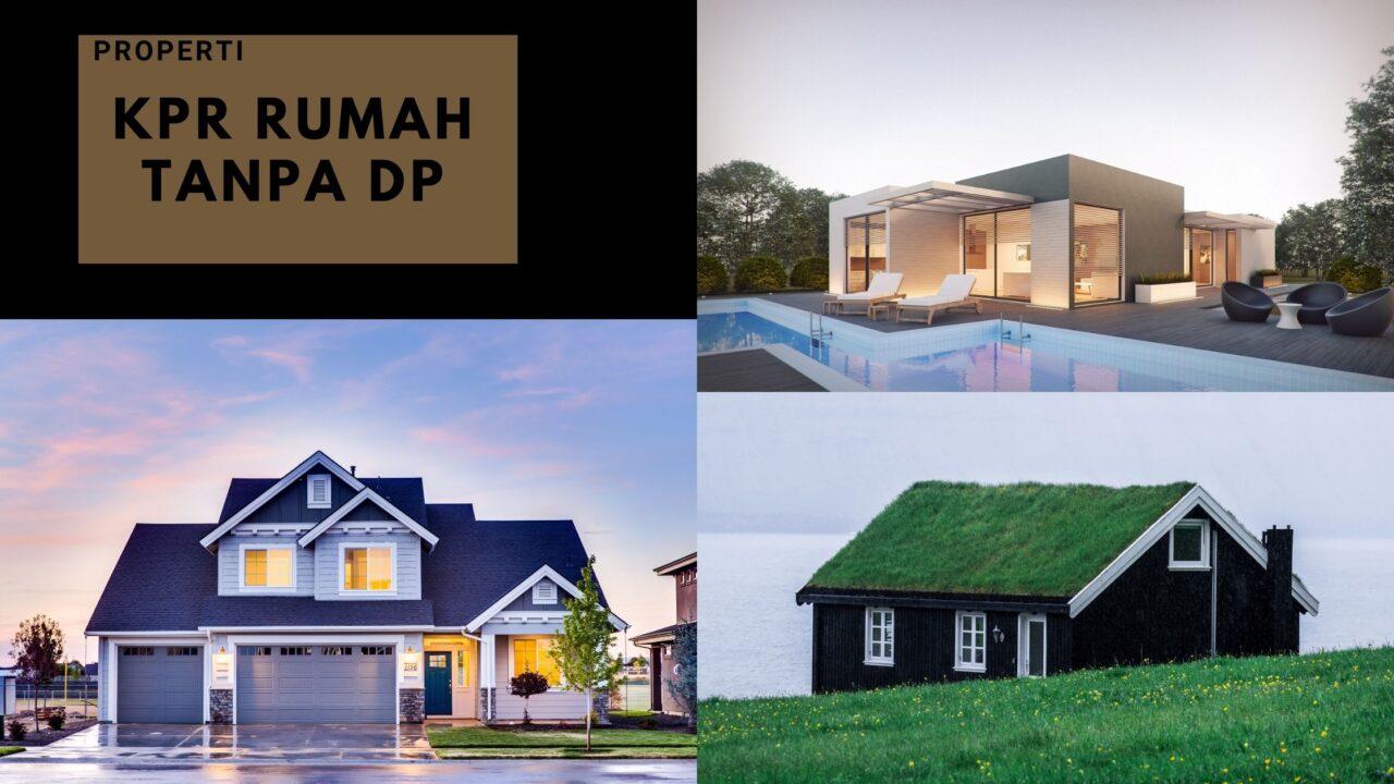 KPR-Rumah-Tanpa-DP