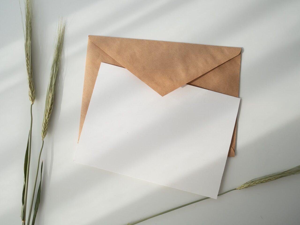 Diskonto Adalah Bunga yang Harus Dibayarkan, Adakah Kaitannya dengan Surat Dagang?