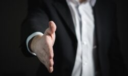 5 tips bisnis affiliate marketing