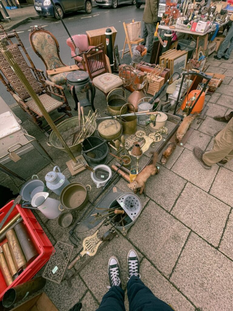 tips-bisnis-barang-antik