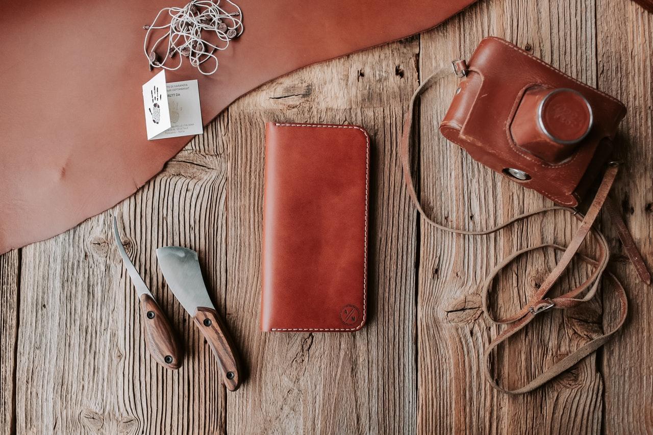 tips bisnis produk kerajinan tangan