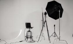Rekomendasi tips bisnis studio foto