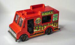 Daftar tips bisnis food truck terbaik saat ini