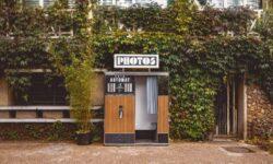 Rekomendasi tips bisnis sewa dekorasi phot booth populer