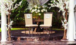 Rekomendasi tips bisnis wedding organizer terbaik